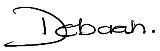 DApps informal signature