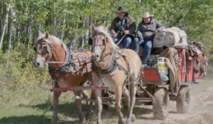 AB_Athabasca Colinton Trail Opening_Oct. 18 2014