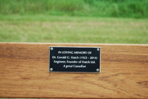 Strobele-DSC_0106-plaque