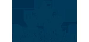 homepage-splash-logo