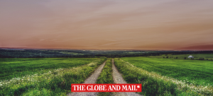 2016-06-27-Global_mail_homepage