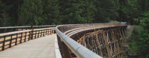 Cowichan_Photo_Harold-Sellers_TrailsBCProjectFacilitator_large