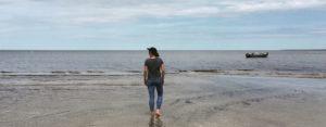 Grand-Beach-Manitoba_large