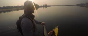 Wateradventures