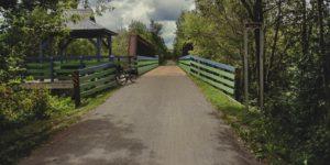 image_bikepath