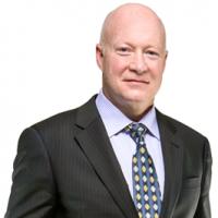 Alan MacDonald
