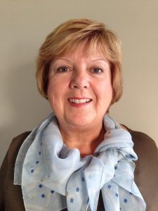Carolyn MacKay