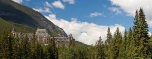 Banff-Springs-GC_crop