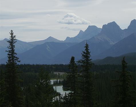 Banff_crop