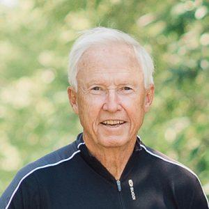 David Bissett