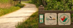 Caledon-Trailway_crop
