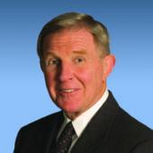 Jack Cockwell