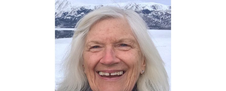 WEBGreat-Canadian-Donor_Susan-Amos