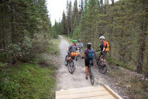 fellow-bikers-on-trail_Crop