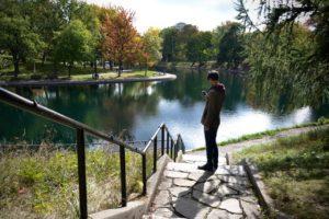2016-10-09-Quebec-Montreal-by-Daniel-Baylis (18)