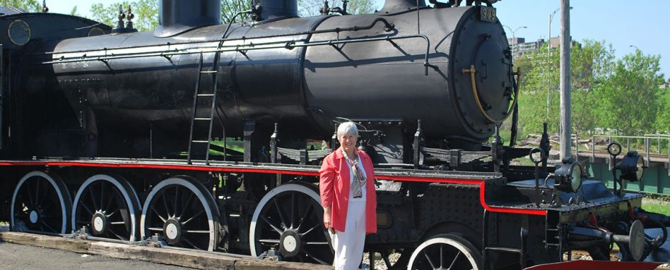 Leslie-Gaudette_Wakefield-Steam-Train,-QC