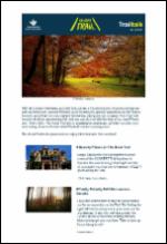 TrailTalk-Issue10EN