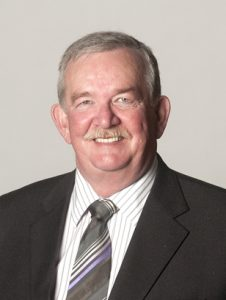 Burnaby - Corrigan, Mayor Derek