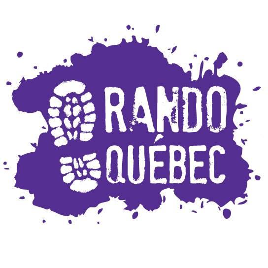 Fédération québécoise de la marche – Rando Québec | TC Trail