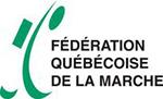 Federation québécoise de la marche