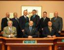Grand Falls NB Council