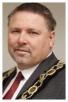 Haldimand County ON - Hewitt, Mayor Ken