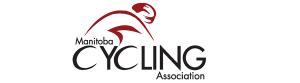Manitoba Cycling Association