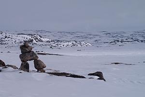 Nunavut-Itijjagiaq-Trail300X200