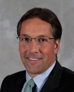 Parkland County AB - Shaigec, Mayor Rod