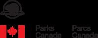 Parks-Canada_partnership_logo_cmyk_en