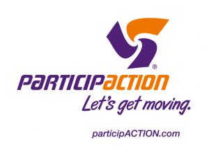 Participaction_logo