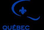 Québec Cheval