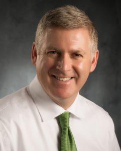 RM of Cape Breton - Clarke , Mayor Cecil