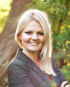 Red Deer AB - Veer, Mayor Tara