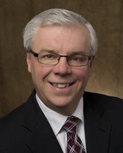 Selinger, Premier Greg