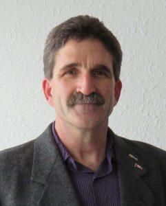 St. Paul - Andersen, Mayor Glenn_Page_1