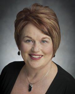 Strathcona AB - Carr, Roxanne