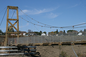 Wakamow-Bridge300X200