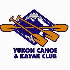 Yukon Canoe & Kayak Club