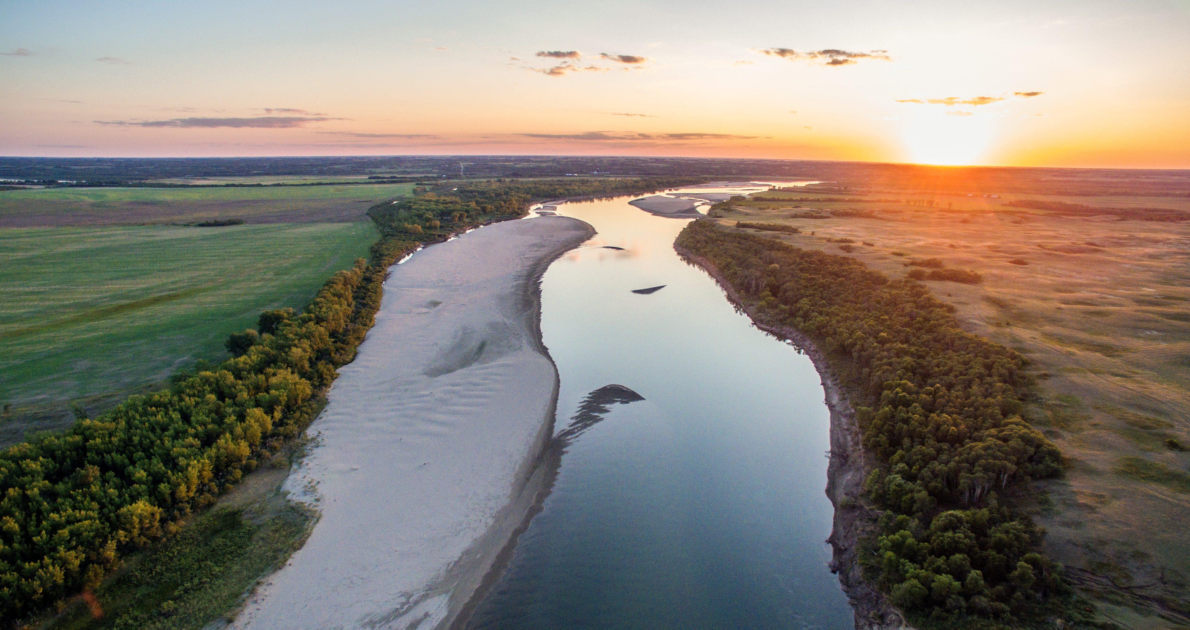 Whitecap Saskatchewan
