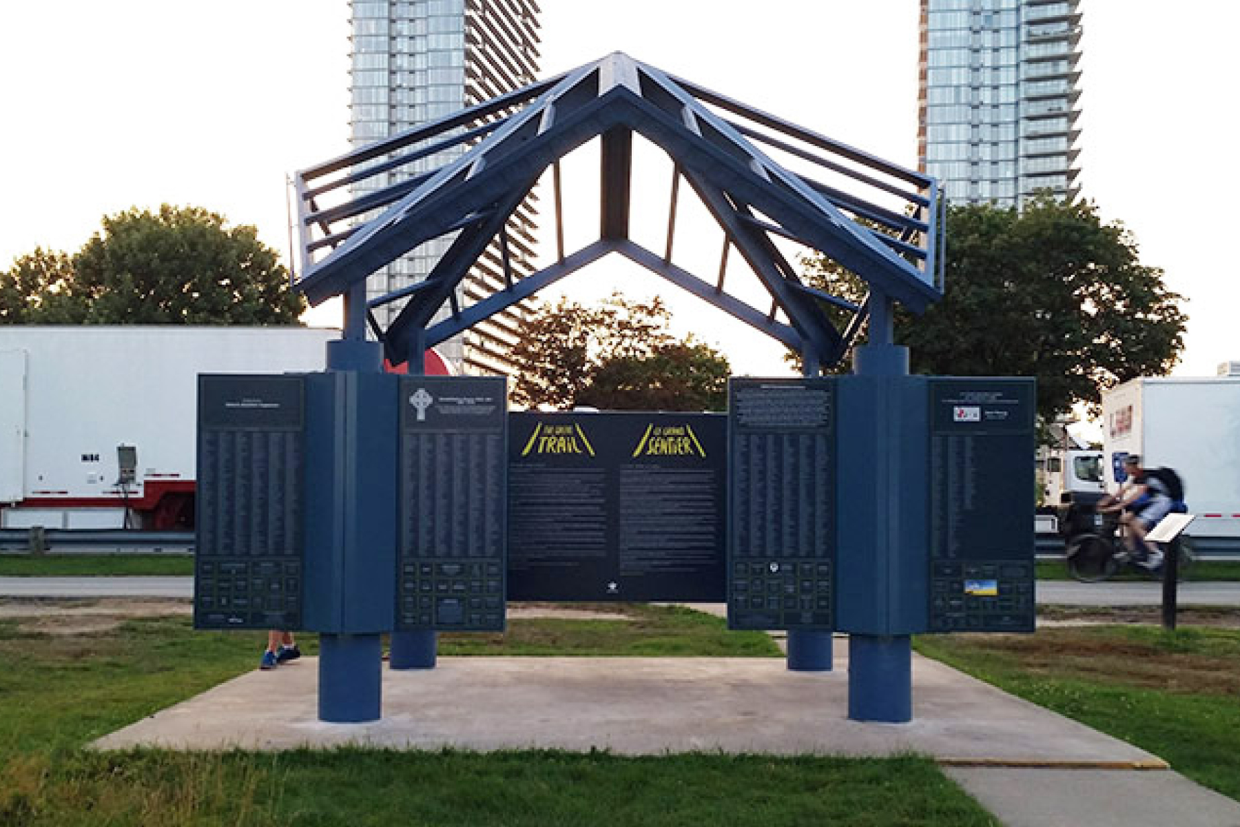 TorontoPavilion