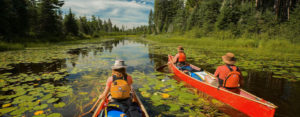 TCT-Path-of-the-Paddle-through-Quetico_large