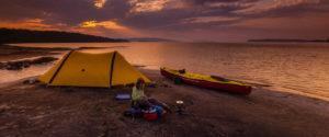 Lake Superior Ontario