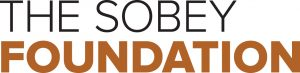 The Sobey Foundation