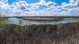 View-of-the-South-Saskatchewan-River-from-Batoche-Credit-Christoph-Reiners