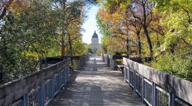 Wascana-Trail-by-Daryl-Mitchell