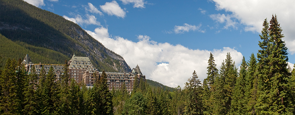 Banff-Springs-GC_crop