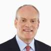 Scotiabank,Brian Porter
