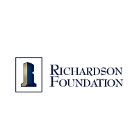 Richardson Foundation