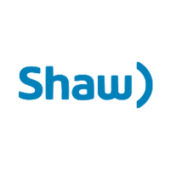 Shaw Communications Inc.